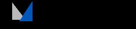 株式会社Mモード